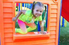 Outdoor-Playground-for-Kids-fun-Play-Time-Nursery-rhymes-songs-for-kids