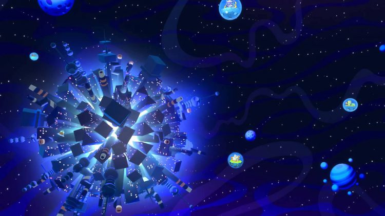 Planeta-Ai-Trejler-novogo-multfilma