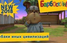 Sobaki-inyh-tsivilizatsij-Novaya-189-seriya-Barboskiny