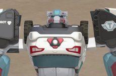 Toboty-4-sezon-Novye-serii-18-Seriya-Multiki-pro-robotov-transformerov