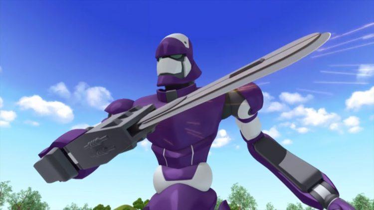 Toboty-4-sezon-Novye-serii-8-Seriya-Multiki-pro-robotov-transformerov