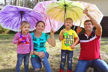Rain-Rain-Go-Away-Song-nursery-rhymes-with-Dianas-Family