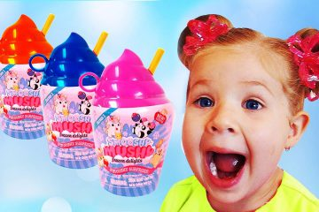 Roma-and-Diana-opens-Surprise-Toys-for-kids