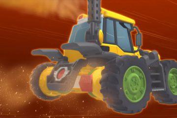 Toboty-4-sezon-Novye-serii-12-Seriya-Multiki-pro-robotov-transformerov