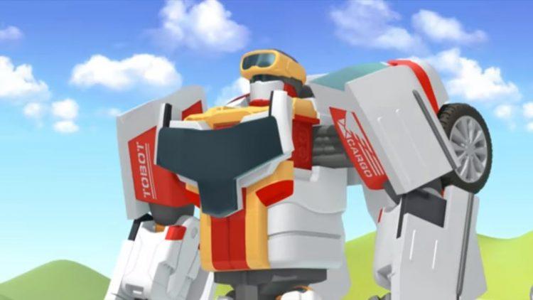 Toboty-4-sezon-Novye-serii-13-Seriya-Multiki-pro-robotov-transformerov