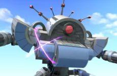 Toboty-4-sezon-Novye-serii-21-Seriya-Multiki-pro-robotov-transformerov