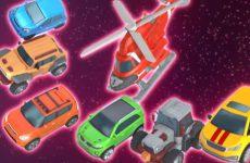 Toboty-4-sezon-Novye-serii-22-Seriya-Multiki-pro-robotov-transformerov