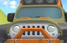 Toboty-4-sezon-Novye-serii-23-Seriya-Multiki-pro-robotov-transformerov