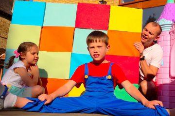7-000-000-PODPISCHIKOV-i-Slime-PRANK-for-daddy
