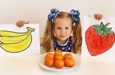 Diana-Learn-Fruits-and-Colors-with-Coloring-Pages-for-Children-Finger-family-song