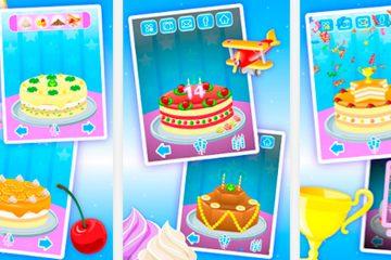 Gotovim-edu-prilozhenie-Cake-Maker-Kids-tort