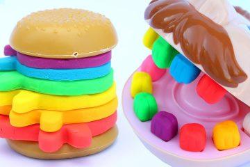 Hasbro-Play-Doh-Mister-ZubastikIgraem-v-stomatologa-i-kormim-ZUBASTIKA-morozhenym
