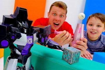 Roboty-Transformery-Komu-dostanetsya-Energon-Igraem-v-tennis-s-Deseptikonami
