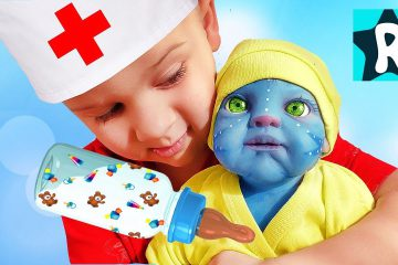 Roma-Pretend-Play-with-Baby-Doll-Kids-Toys
