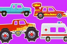 TOP-5-serij-Tachki-Tachki-Luchshie-multiki-pro-mashinki-dlya-detej-Cars-Cars-For-Kids