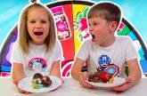 TORT-CHELLENDZH-ili-MYSTERY-WHEEL-OF-Cake-CHALLENGE