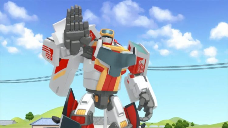 Toboty-4-sezon-Novye-serii-15-Seriya-Multiki-pro-robotov-transformerov