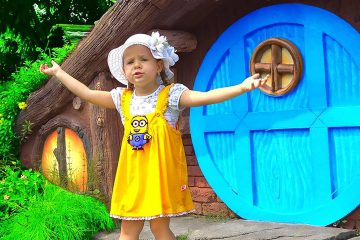 Diana-Pretend-Play-in-the-Amusement-Park-Family-Fun-Adventures-with-Kids-Diana-Show