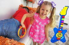 Diana-Pretend-Play-with-Musical-Instruments-Toys-for-Kids