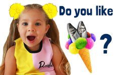 Do-You-Like-Spaghetti-Ice-Cream-Super-Simple-Songs-for-kids