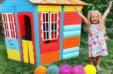 Nursery-Rhymes-song-for-Children-Babies-30-Minutes-Best-kids-songs
