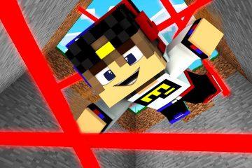 POBEG-IZ-SHKOLY-V-MAJNKRAFT-VIDEO-Trolling-Uchitelya-Uchenikom-v-Minecraft-nub-multik-dlya-detej