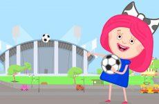 Smarta-i-futbol-2018.-Multiki-dlya-detej.-Smarta-i-chudo-sumka