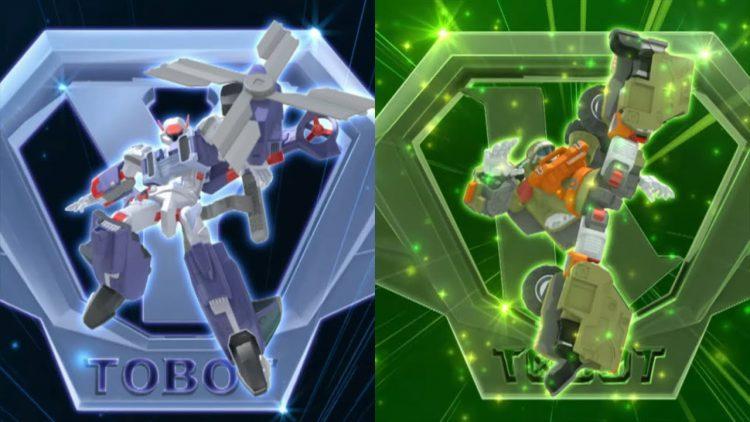 Toboty-4-sezon-Novye-serii-17-Seriya-Multiki-pro-robotov-transformerov