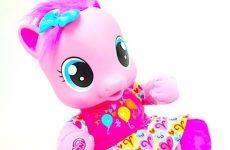 My-Little-pony-toy-play-set-Soft-Pinkie-Pie