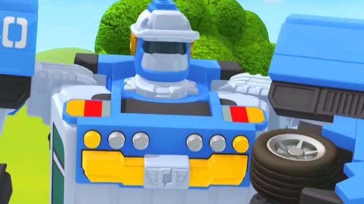 Toboty-novye-serii-18-Seriya-3-sezon-multiki-pro-robotov-transformerov-HD