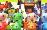Toboty-novye-serii-19-Seriya-3-sezon-multiki-pro-robotov-transformerov-HD