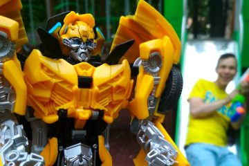 Video-pro-mashinki-Megatron-ishhet-klad-Multiki-pro-Transformery