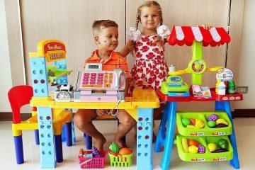 Diana-and-Roma-Pretend-Play-SuperMarket