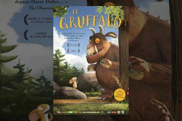 Gruffalo-i-Dochurka-Gruffalo-The-Gruffal-multfilm-2011-HD