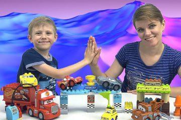 Multik-2018-Mashinki-Tachki-3-Igrushki-dlya-detej-Cars-3-LEGO-DUPLO