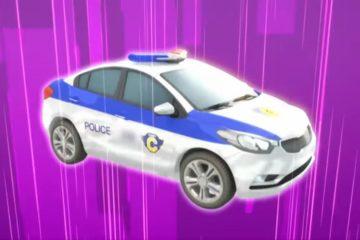 Toboty-novye-serii-14-Seriya-2-sezon-multiki-pro-robotov-transformerov-HD