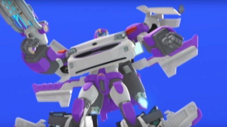 Toboty-novye-serii-3-Seriya-2-sezon-multiki-pro-robotov-transformerov-HD