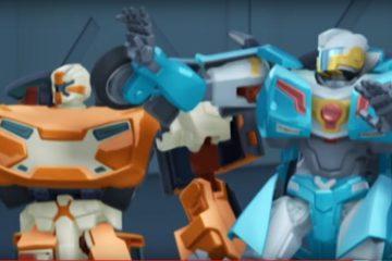 Toboty-novye-serii-4-Seriya-2-sezon-multiki-pro-robotov-transformerov-HD
