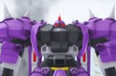 Toboty-novye-serii-8-Seriya-2-sezon-multiki-pro-robotov-transformerov-HD
