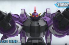 Toboty-novye-serii-9-Seriya-2-sezon-multiki-pro-robotov-transformerov-HD