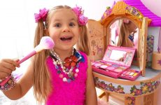 Diana-Pretend-Play-Dress-Up-Kids-Make-Up-Toys