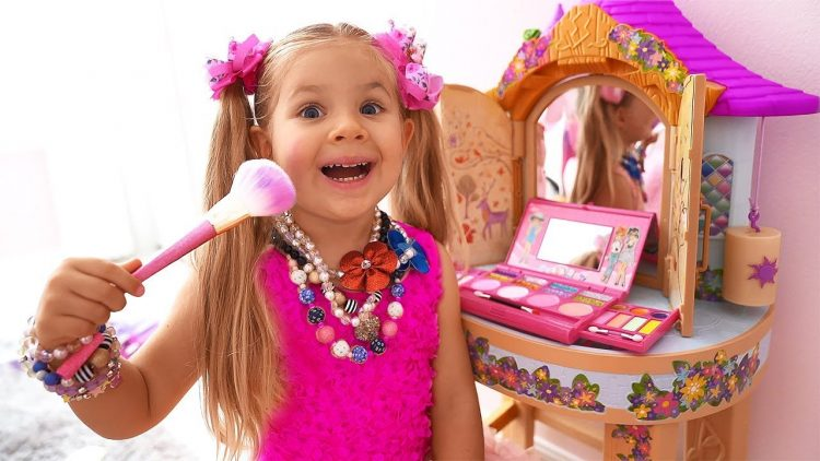 Diana-Pretend-Play-Dress-Up-Kids-Make-Up-Toys