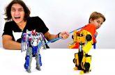 Nechestnyj-CHellendzh-Bamblbi-i-Optimus-Prajm-Video-dlya-malchikov