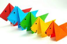 Origami-dlya-detei-Origami-for-kids
