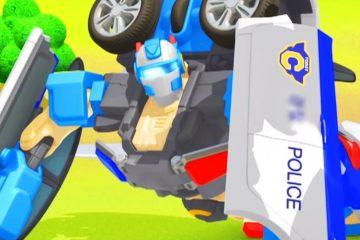 Toboty-novye-serii-18-Seriya-2-sezon-multiki-pro-robotov-transformerov-HD