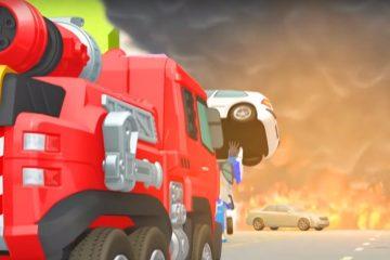 Toboty-novye-serii-24-Seriya-2-sezon-multiki-pro-robotov-transformerov-HD