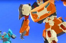 Toboty-novye-serii-25-Seriya-2-sezon-multiki-pro-robotov-transformerov-HD