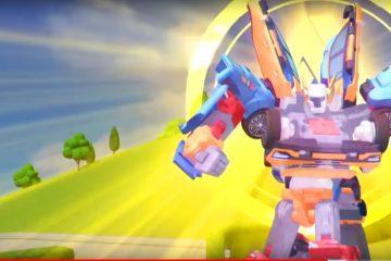 Toboty-novye-serii-26-Seriya-2-sezon-multiki-pro-robotov-transformerov-HD