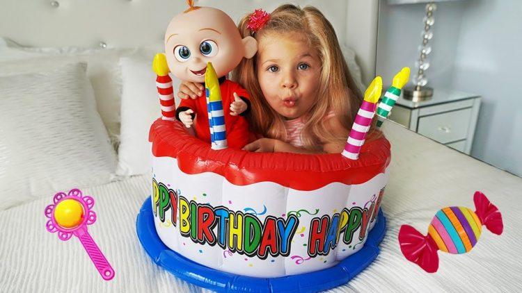 Diana-i-neposlushnaya-Kukla-Diana-Pretend-Play-with-Baby-Doll-toys