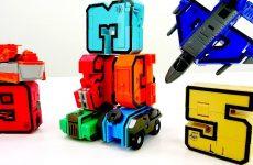 Igry-s-Transformerami-Transboty-mashinki-i-samolyoty-iz-tsifr